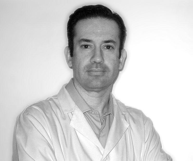 Rafael Ruiz Orellana