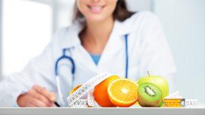 dietas proteícas