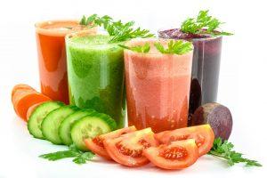 Dietas Proteicas